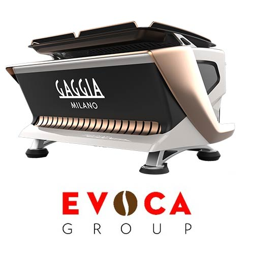 Evoca Group