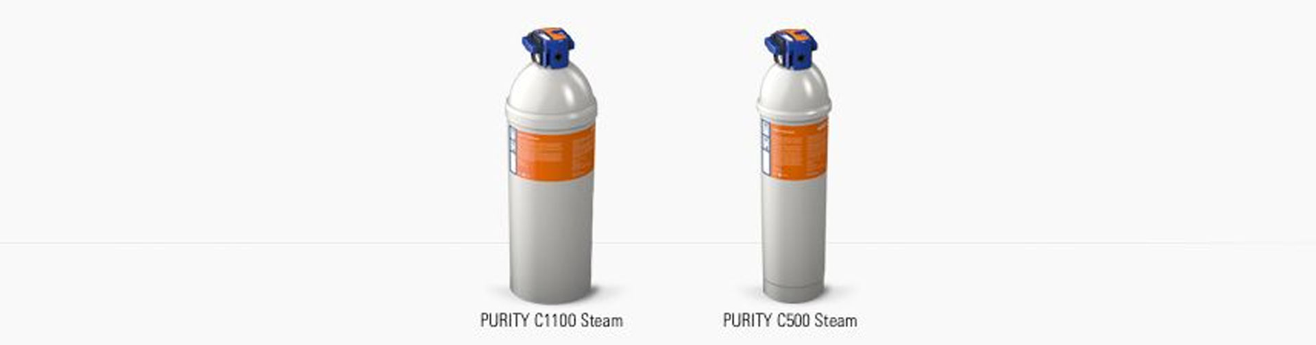 PURITY C Steam