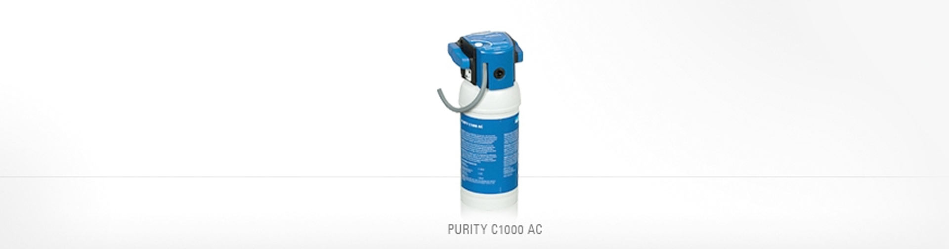 PURITY C1000 AC