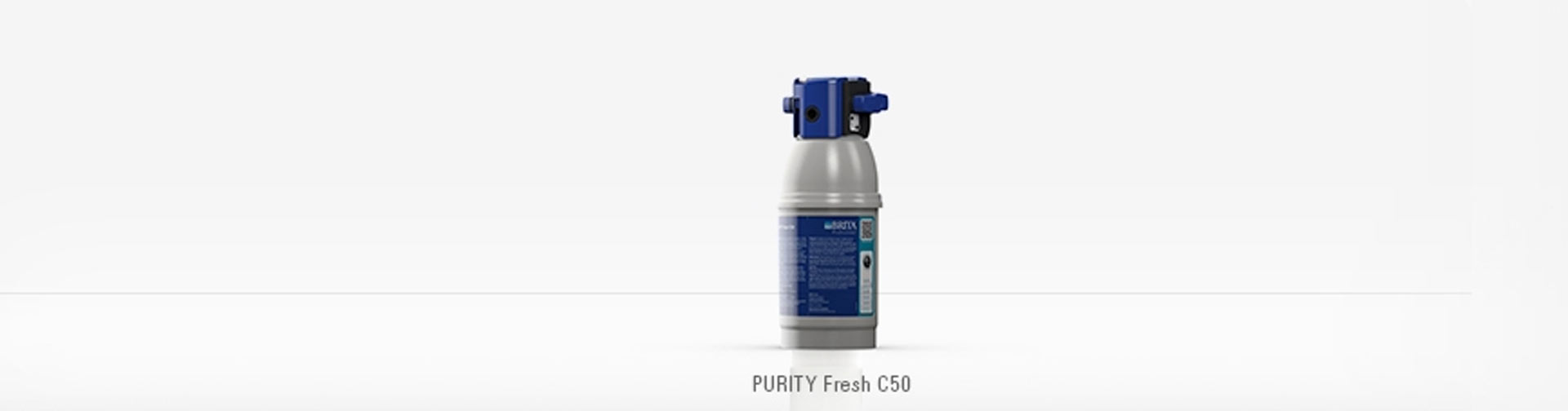 PURITY Fresh C50
